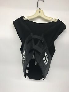 VKM YOUTH VEST PAD FREE SHIPPING