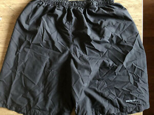 Patagonia Field Shorts Men's Size Small Ultimate Frisbee Running