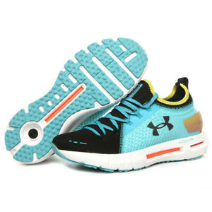 Men's Under Armour UA HOVR phantom Running Walking Sports Trainers shoes US7-11