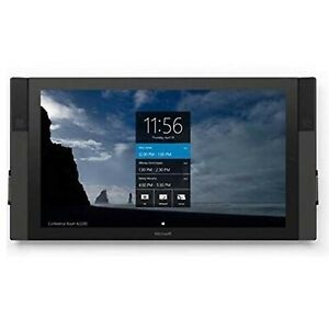 Surface Hub 55'' Interactive Touchscreen Display 4th Generation i5 8GB Ram ...