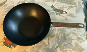 MEYER PERMAGLIDE Hard Anodized Nonstick Cookware Your Choice of Pans