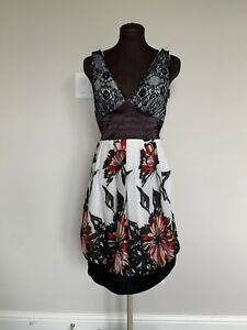 Runway Collection Dress Small $8.99