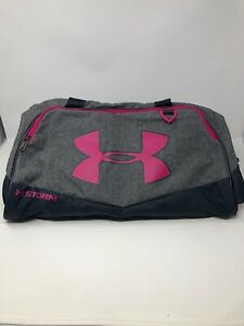 Under Armour Undeniable Duffle 2.0 Gym Bag $44.99