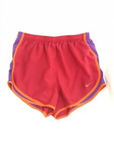Womens Nike Running Shorts Small $11.99