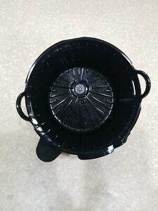 Mr. Coffee Model CG12 Filter Holder Replacement Part