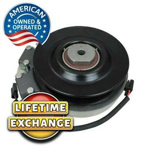 Replacement for Bad Boy 070 1000 00 PTO **FREE EXPEDITED SHIPPING** $127.85