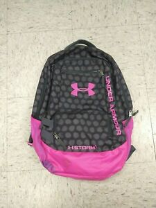 Under Armour Backpack Storm 1 $12.00