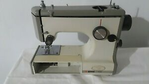 Kenmore 1030 3 4 Size CHOICE OF SEWING Machine Parts Only 158 10301 B3 $10.00