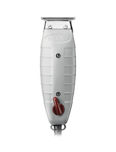 Andis T Outliner Trimmer #04710 $69.99