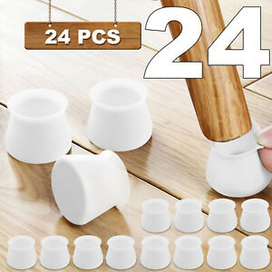 Non Stick Fried Egg Shaper Stainless Steel Pancake Ring Mold Cooking Mould Tool