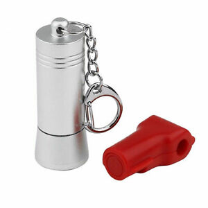 One-Step Corn Peeler Thresher Kit Kitchen Cob Kerneler Cutter Fast Remover 1pc