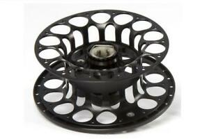 Spectre® Fly Reels Spare Spools