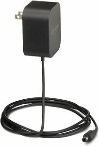 Amazon Echo Power Adapter 30W Black Echo 3rd Gen , Echo Plus 2nd Gen , Echo Sh