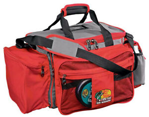 Bass Pro Shops Extreme Qualifier 370 Tackle Bag