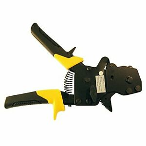 Apollo PEX 69PTBJ0010C 38-inch - 1-inch One Hand Cinch Clamp Tool  $36.95