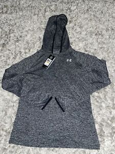 Women's Under Armour Hoodie Size Small New With Tags $25.00