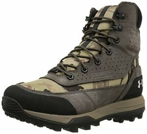 Under Armour Women's SF Bozeman 2.0 600G Hunting S - Choose SZcolor