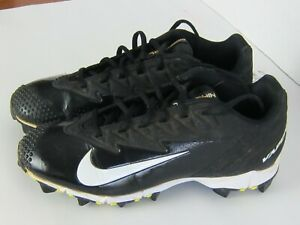 Nike Youth Cleats $16.00