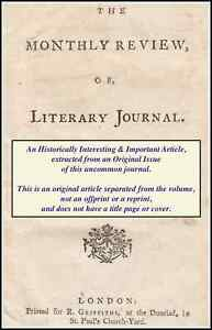 The Life of William Late Earl of Mansfield. By John Holliday of Lincolns Inn. A GBP 17.99