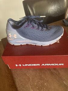 under armour shoes Womens Hovr Sonic 3 $15.00