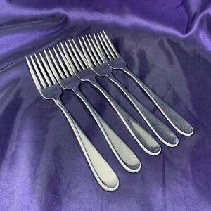 Oneida FLIGHT RELIANCE (Stainless) Dinner Fork 7 3/8