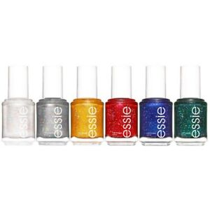 Essie Nail Polish Discontinued colors Rare to find Pick Any.
