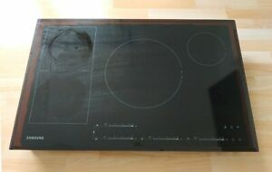 Genuine Replacement Glass top for Induction Hob Cooktop $100.00