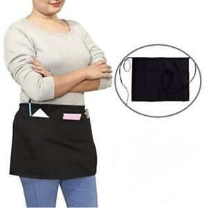 Waist Apron BRAND NEW IN PACKAGE