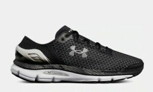 New Under Armour SpeedForm 3000288 002 Mens Running Shoes Size 8.5 $64.99