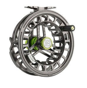 HARDY ULTRADISC Fly Reels *New * Just Received