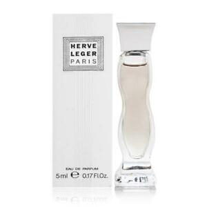 Herve Leger by Herve Leger for Women 0.17 oz EDP DISCONTINUED ITEM