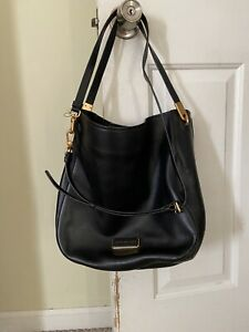 Marc Jacobs Handbag $75.00