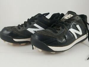 NB Youth cleats. Boys size 4 $5.90