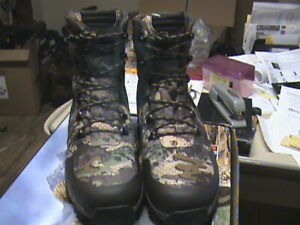 ROCKY WATERPROOF HUNTING BOOTS SIZE 10W CLOSE OUT SALE Kstor