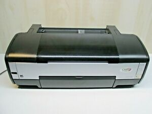 Epson Stylus Photo 1400 Wide Format Color Inkjet Printer $249.99