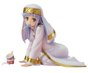 Union Creative A Certain Magical Index III: Index PVC Figure in USA $124.99