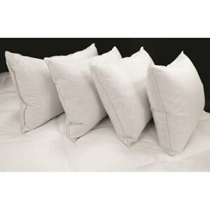 Set of 2 Down Dreams Pillow Found in Many DoubleTree By Hilton Hotels $97.49