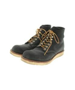 REDWING BOOTS 2200059053189