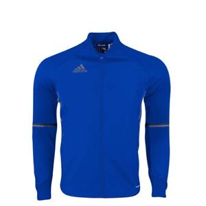 Adidas Condivo 16 Training Jackets Royal Grey $15.00