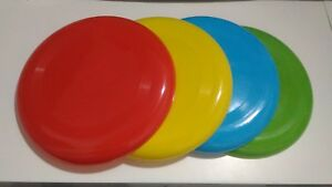 Frisbee Of 20 CM For Toy For The Beach El Camping Children Adults Or Dog