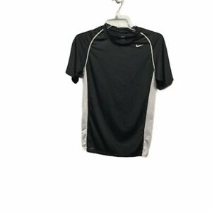 Nike Dry fit Shirt Youth Size Large $20.00