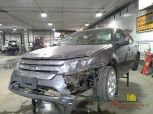 2010 Ford Fusion ENGINE MOTOR VIN 7 A 2.5L $600.00