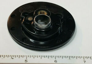 NEW PENN Beach Master 155 RIGHT HAND SIDE PLATE PENN PART 1 155 Made in USA