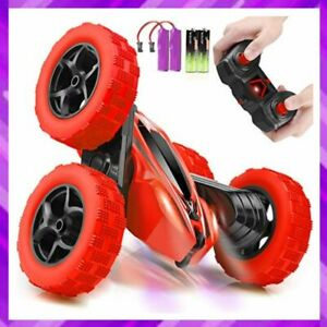 RC CAR Remote Control Cars Offroad Monster Trucks 4WD Rock Crawler By ORRENTE $38.65