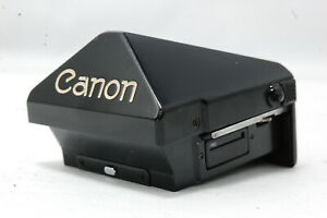 **Not ship to USA** **For Parts** Canon Finder for Canon old F 1 SN1269 $14.80