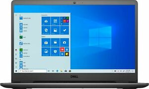 Dell Inspiron 15.6quot; FHD Touch Screen Laptop AMD Ryzen 5 8GB Memory 25...