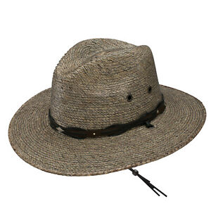 Stetson Marco Outdoor Palm Hat $42.00