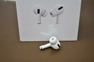 Apple AirPods Pro Earbuds Replacement for 【 RIGHT Side 】A2083 only $64.95