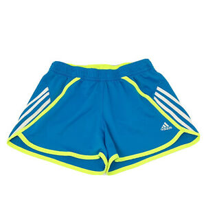 Adidas Running Shorts Women's Size Small Active $19.99