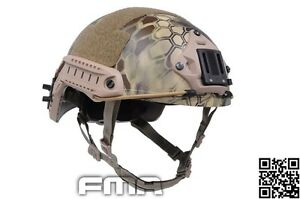 FMA MH Type Helmet (Kyptek Highlander) For Airsoft wilcox mich aor1 TB766